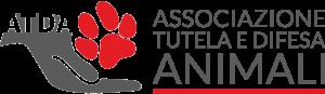 ATDA - Associazione Tutela e Difesa Animali