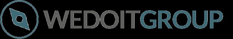 LogoWDI