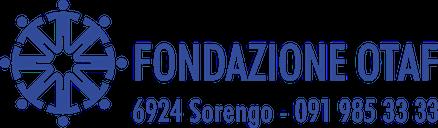 OTAF_logo